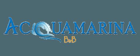 Acquamarina B&B