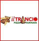 IL TRANCIO PIZZA FARINATA-LOGO