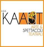 ASD KAAST - LOGO
