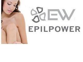 Edilpower