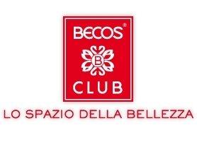 logo Becos Club
