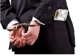 Bail Bonds | Odessa, TX | The Chavez Law Firm