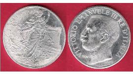 monete antiche, moneta in argento