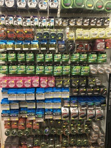 set di prodotti