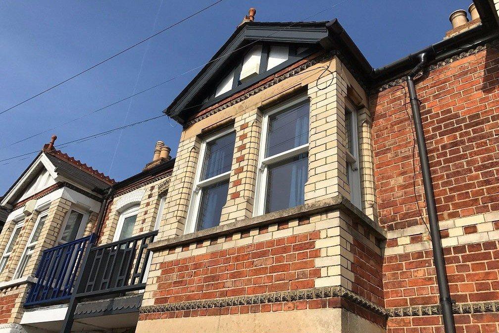 bespoke home improvement solutions