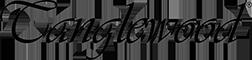 Logo Tanglewood versterkers