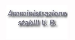 Amministrazione Stabili V.B.