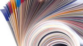 stampa cataloghi, stampa libretti delle istruzioni, stampa vademecum aziendali