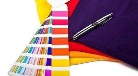 stampa magliette promozionali, stampa grafica su tessuto, grafica personalizzata  regali aziendali
