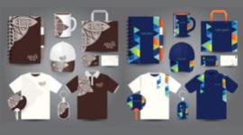 personalizzazione abbigliamento da lavoro, personalizzazione vestiario dipendenti, personalizzazione divise da lavoro