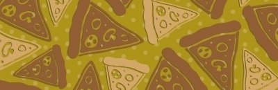 pizza asporto