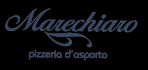 Marechiaro - pizzeria d'asporto
