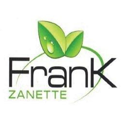 FRANK ZANETTE - VIVAI E GIARDINI