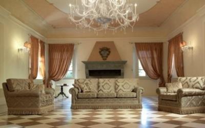 divani sala