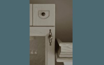maniglie mobili