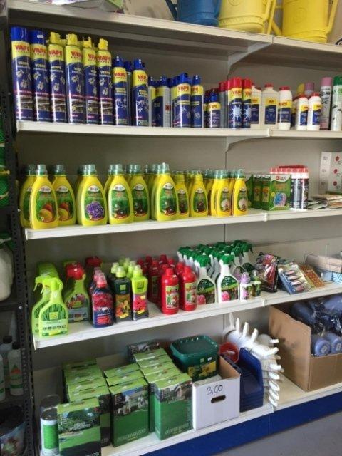 vendita fertilizzanti teramo, vendita concimi teramo, vendita prodotti per giardinaggio teramo
