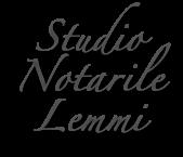 Lemmi Studio Notarile