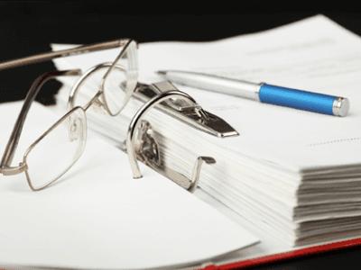 Studio Notarile Lemmi