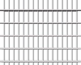 grigliati per recinzioni