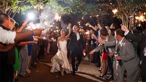 Wedding Venue Durham, NC