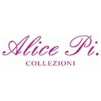Alice Pi.