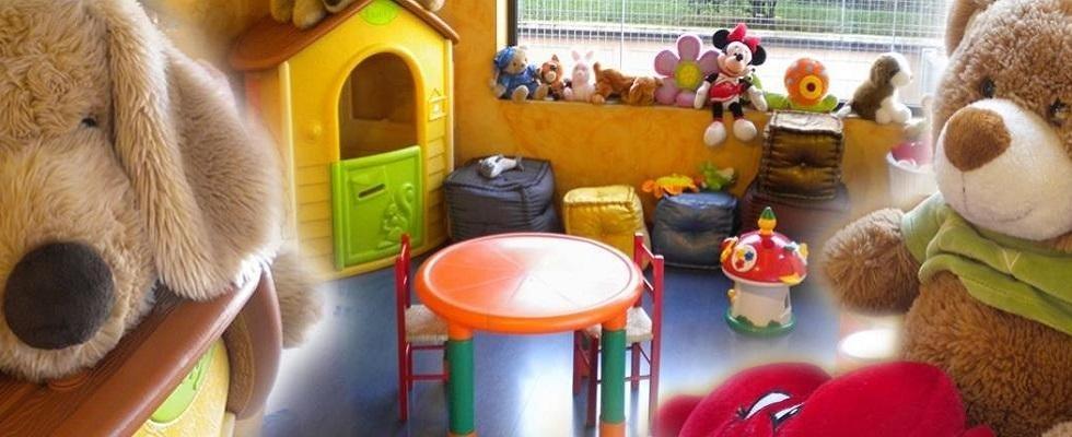Abbigliamento bambini sorisole baby junior for Interno 09 abbigliamento