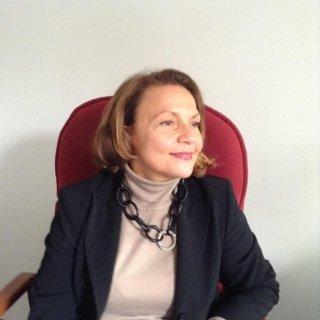 Avv. Antonella Tosetto