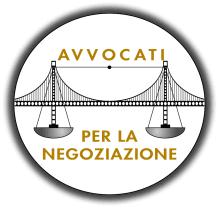 TUDIO LEGALE AVV. ASSUNTA TODINI & AVV. ANTONELLA TOSETTO