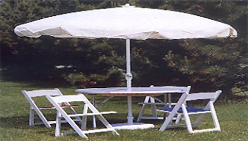 Small tent by Lt rentals in Webster, NY