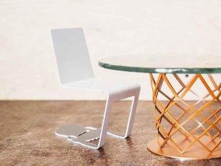 tavoli vetro e metallo