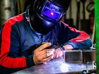 promozione lavorazione metalli