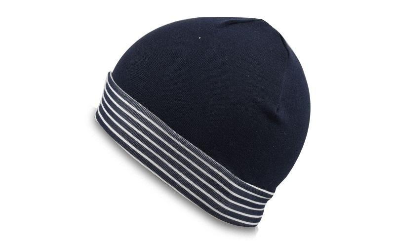 winter hat child