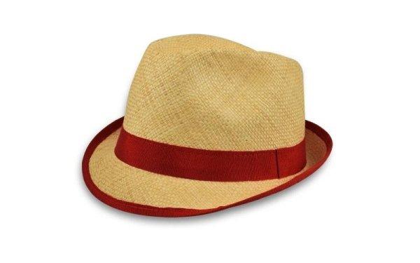 Children's hats Straw