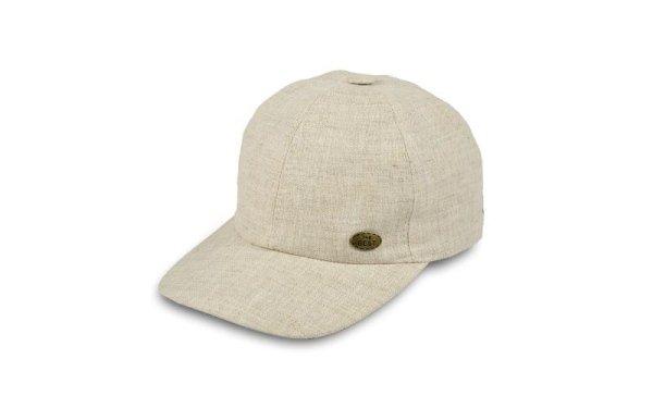 Summer hat man