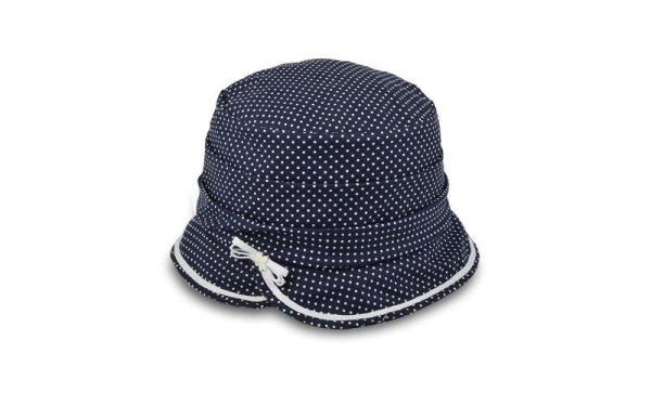 Italian baby hat