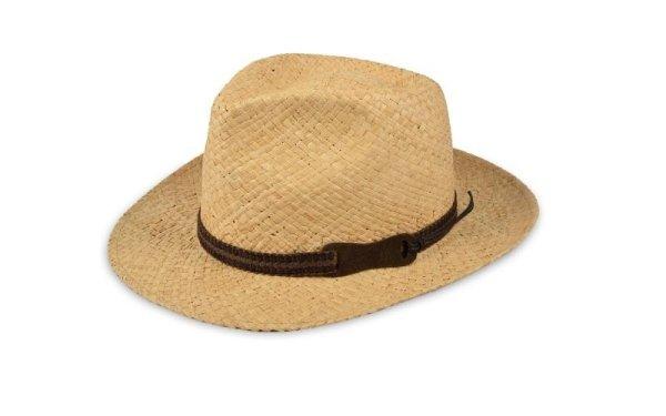 panama summer man