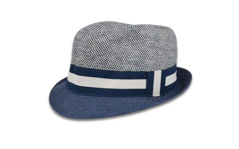 Jungen-Hut