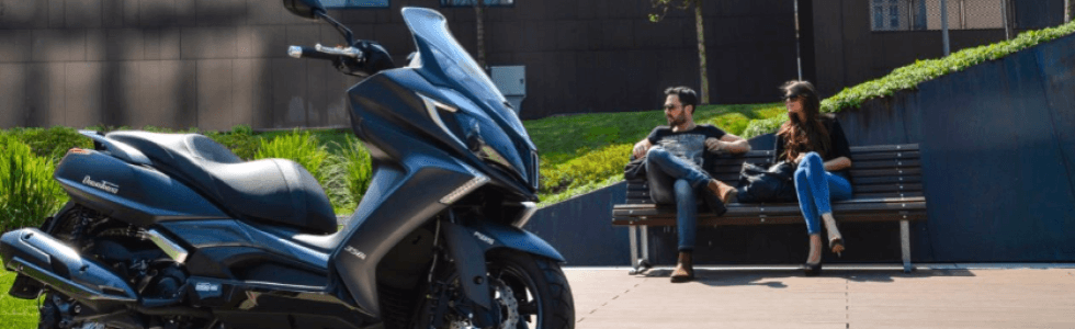 scooter grandi