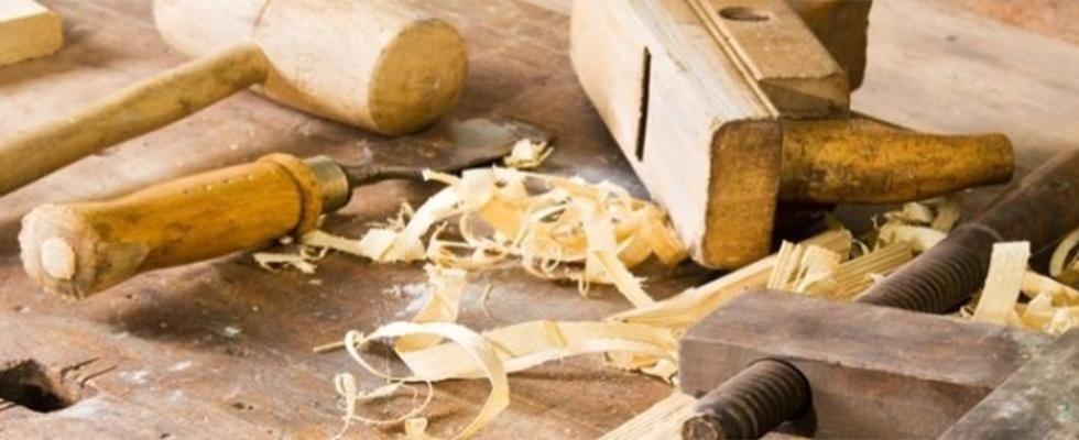 realizzazione artigianale serramenti e infissi