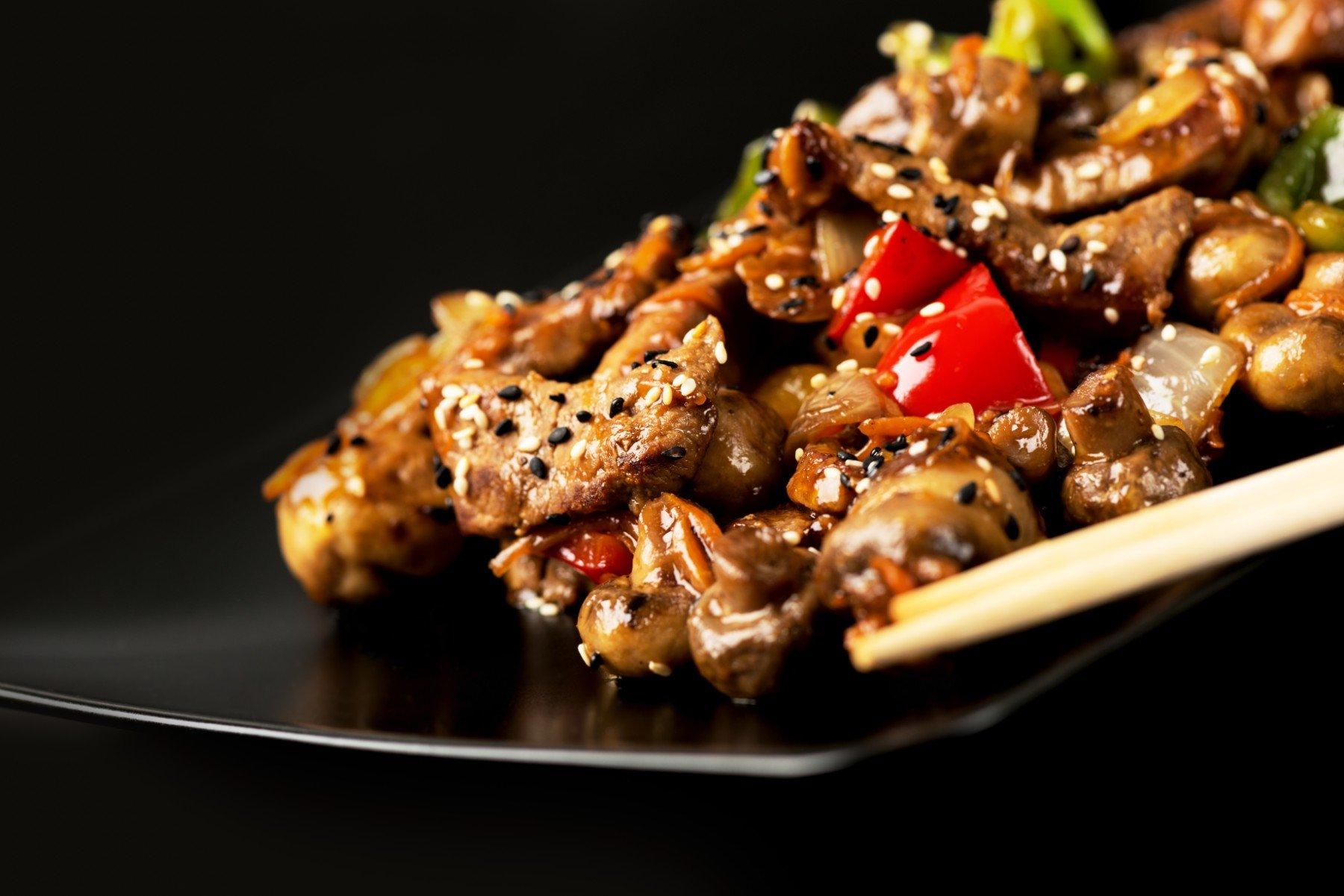 Sushi e piatti cinesi da asporto roma rm hoshi for Piatti tipici cinesi