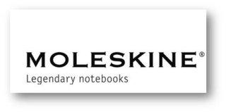 Accessori Moleskine