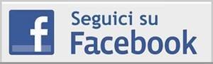Fan Page Tecnoufficio di Andreozzi Palma