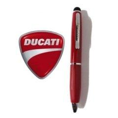 Penne Ducati