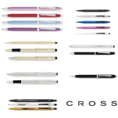 Penne CROSS