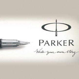 Penne PARKER