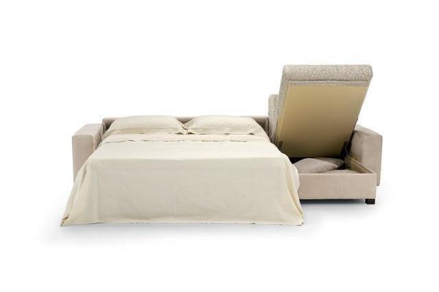 divano letto