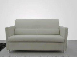 divano Cedar