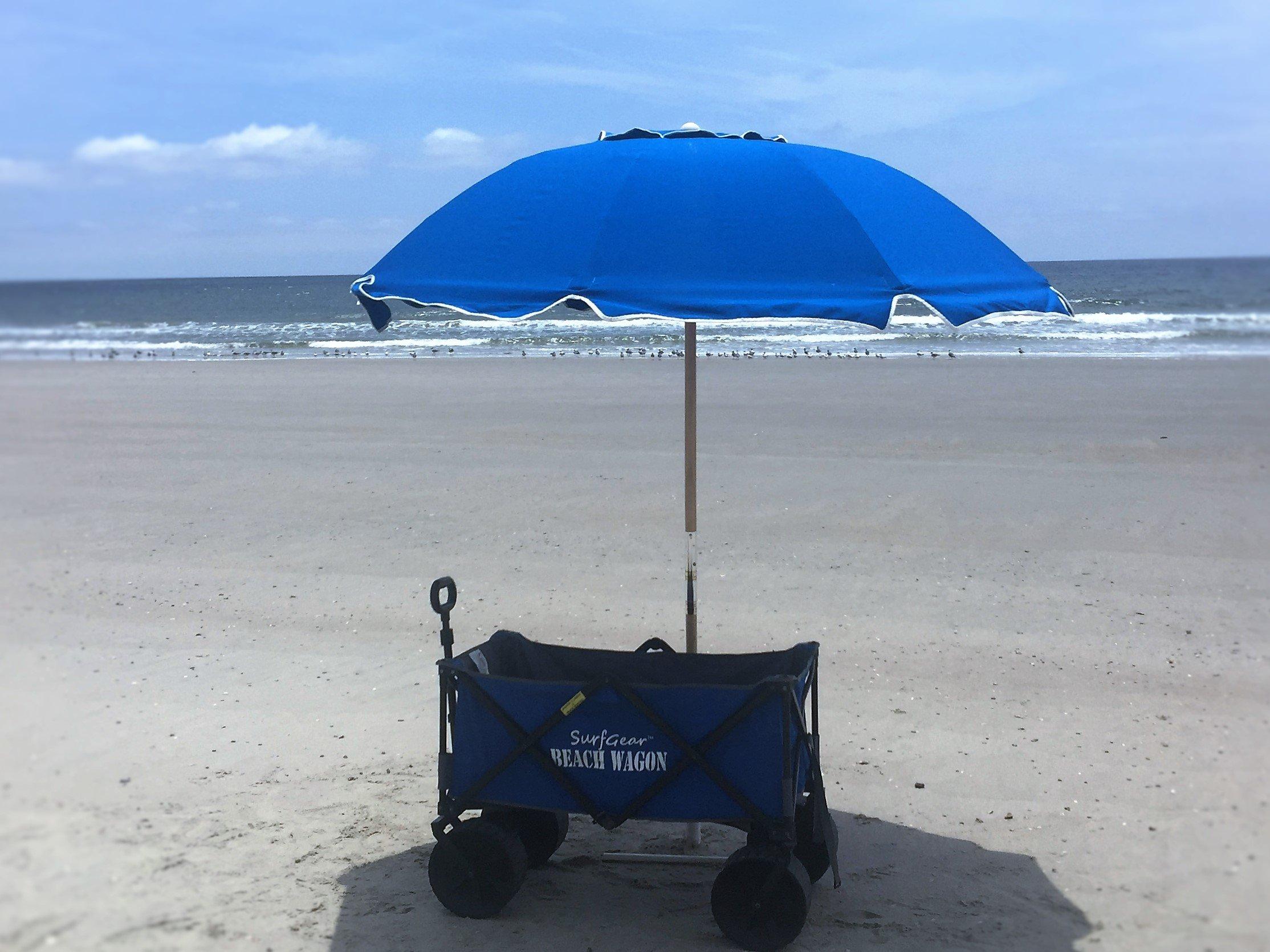 Beach Chairs Umbrellas Oak Island Nc Sharon S Linens Surf Gear