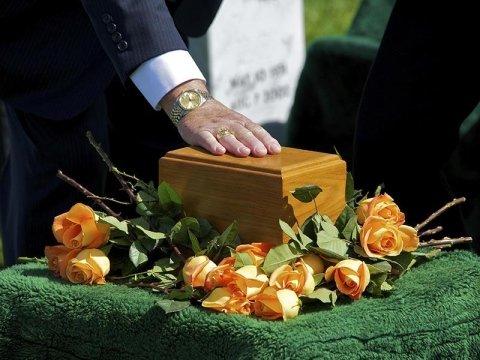 cremazione Sondrio