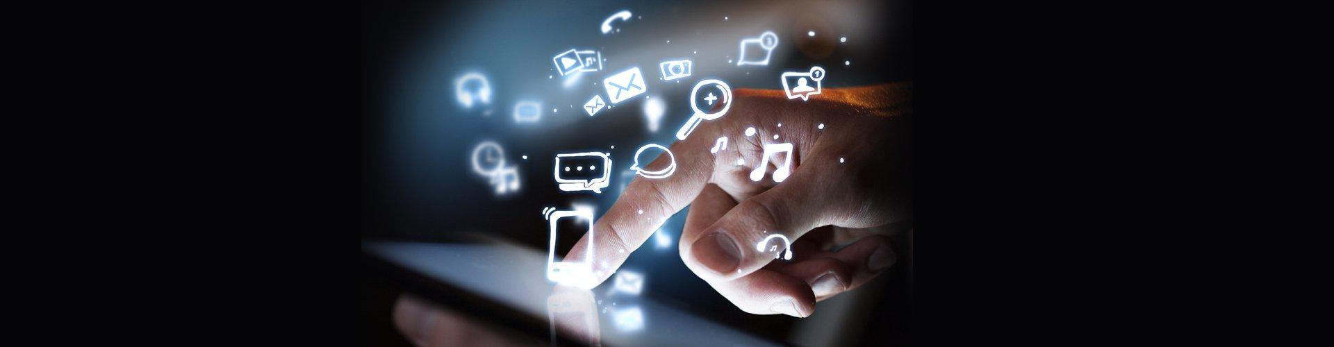 cloud ready digital solutions